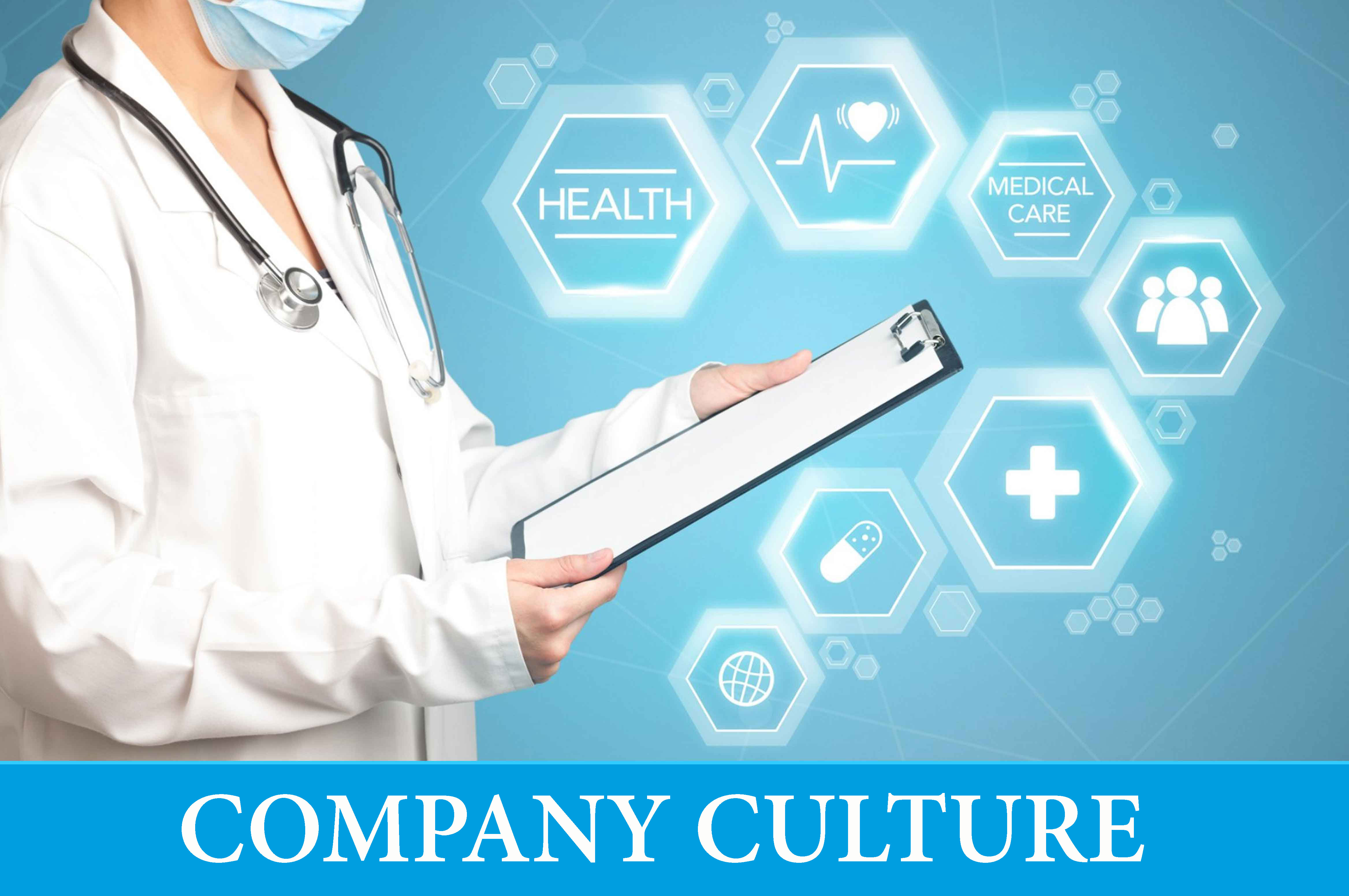 top neurologists brain surgery spine surgery neuro surgery commitment to progress make neuro one hospital an ideal environment for doctors to practice medicine and paramedical staff to excel in their careers